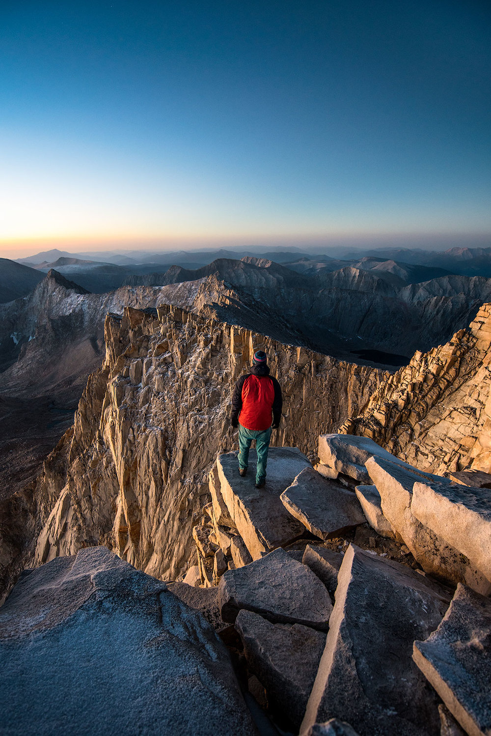 austin-trigg-patagonia-hiking-john-muir-trail-wilderness-california-adventure-outside-camp-sierra-nevada-lifestyle-mt-whitney-summit-sunrise-alpine-spine.jpg