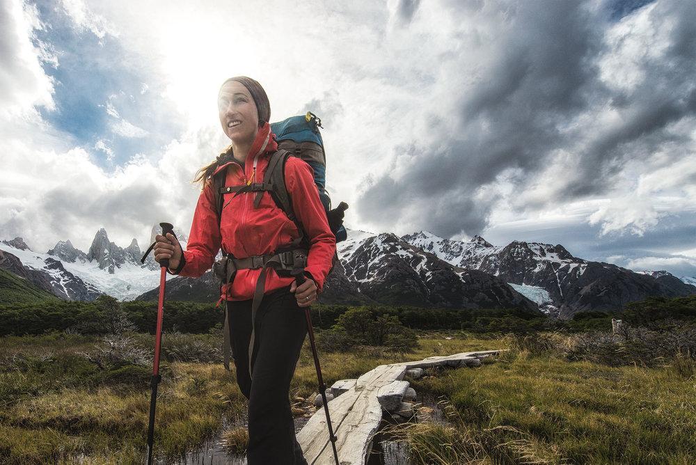 austin-trigg-patagonia-adventure-wood-hiking-bridge-fitz-roy.jpg