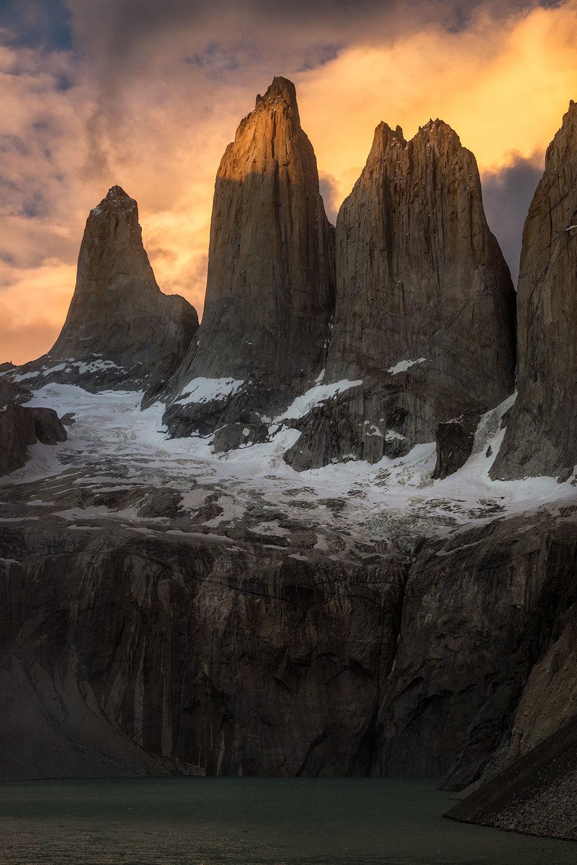 austin-trigg-patagonia-adventure-torres-del-paine-sunrise.jpg