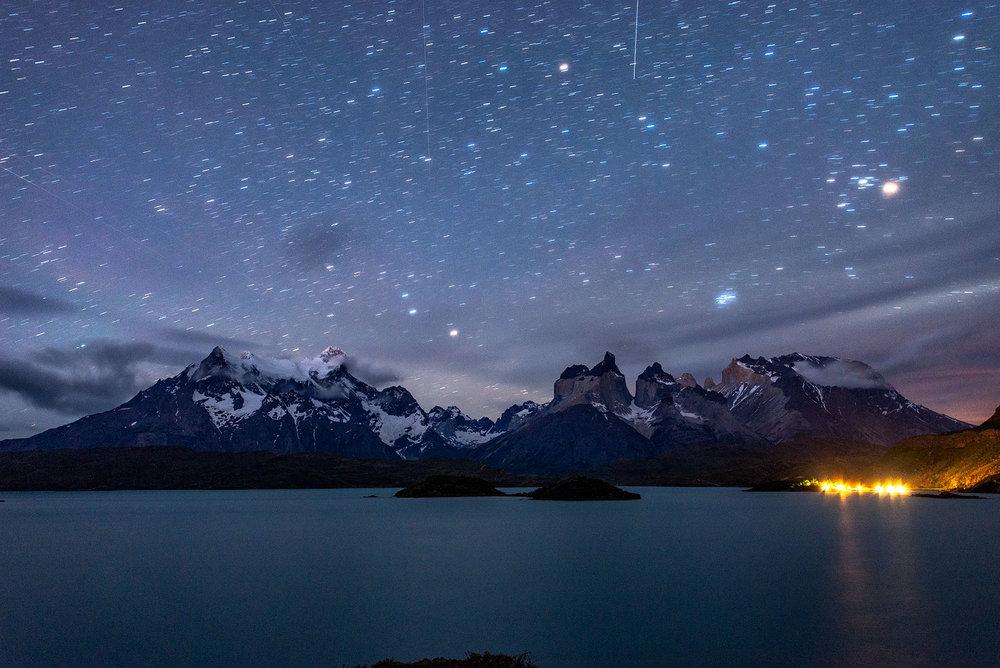 austin-trigg-patagonia-adventure-torres-del-paine-night-sky-lake-Pehoe.jpg