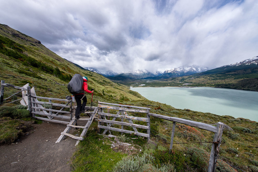austin-trigg-patagonia-adventure-torres-del-paine-hiking-backcountry.jpg