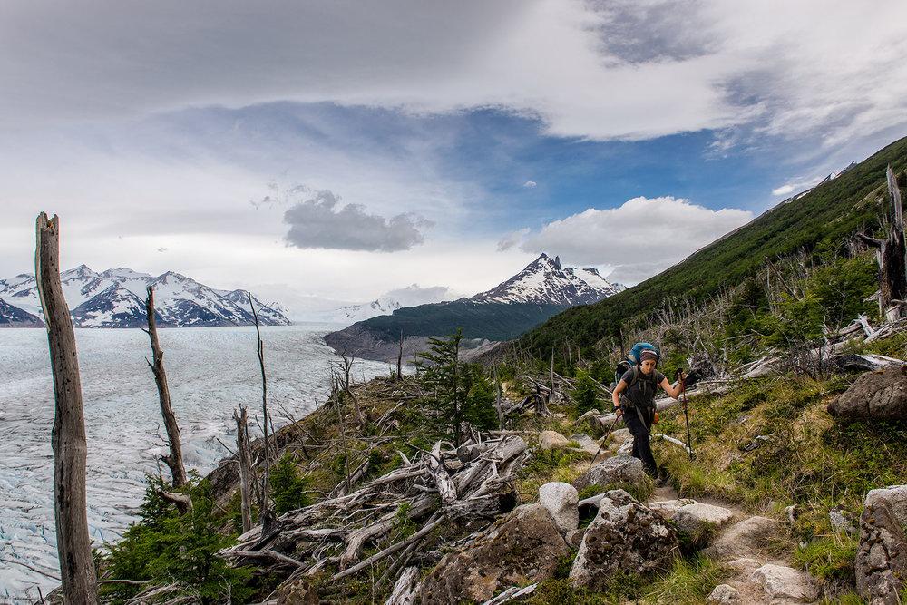 austin-trigg-patagonia-adventure-torres-del-paine-hike-glacier-grey.jpg