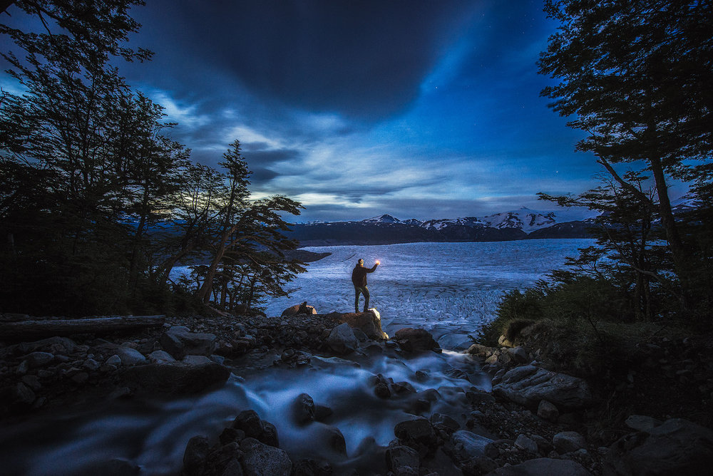 austin-trigg-patagonia-adventure-torres-del-paine-grey-glacier-mirador-sunrise.jpg
