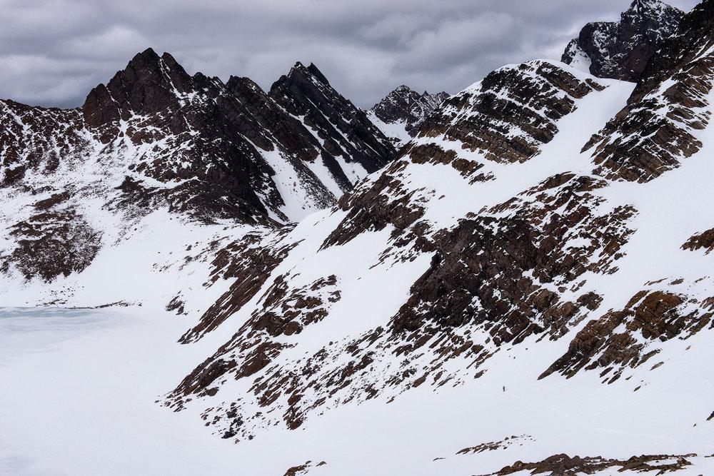austin-trigg-patagonia-adventure-Shelly-Dientes-de-navarino-chile-snow-mountains.jpg