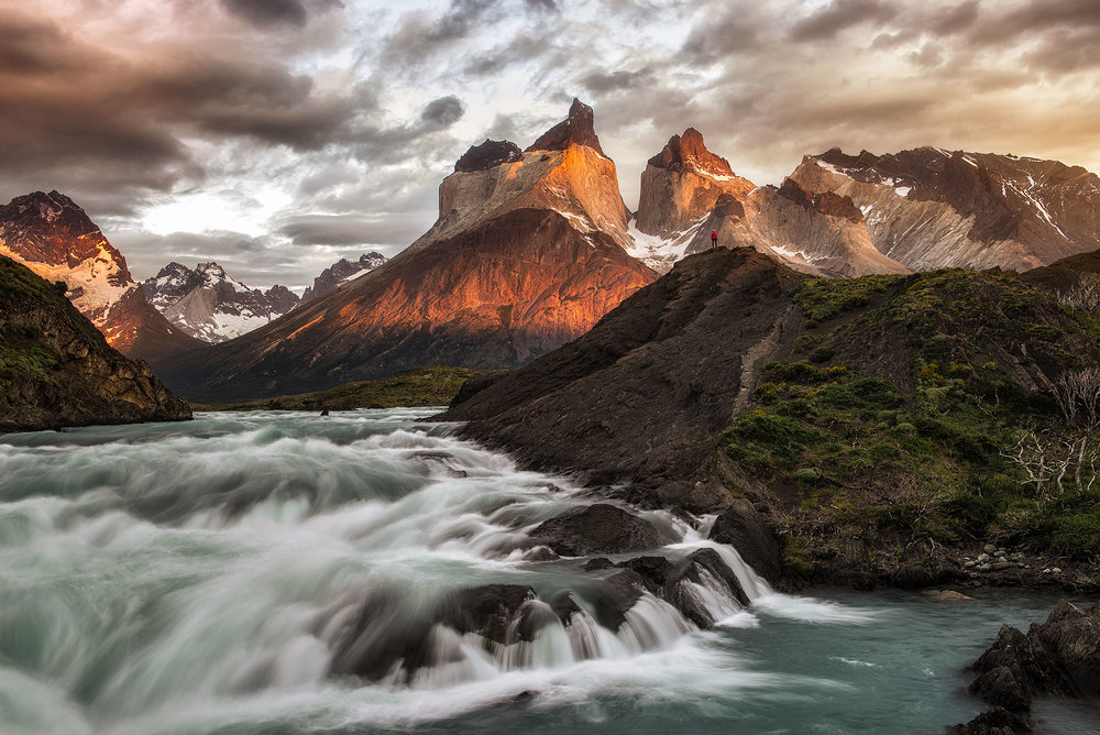 austin-trigg-patagonia-adventure-Salto-Grande-Falls-torres-del-paine.jpg