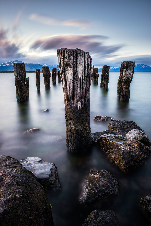 austin-trigg-patagonia-adventure-Puerto-Natales-pier-long-exposure.jpg
