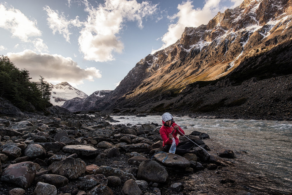 austin-trigg-patagonia-adventure-MSR-Shelly-Pumps-Lago-Electrico-river-fitz-roy.jpg