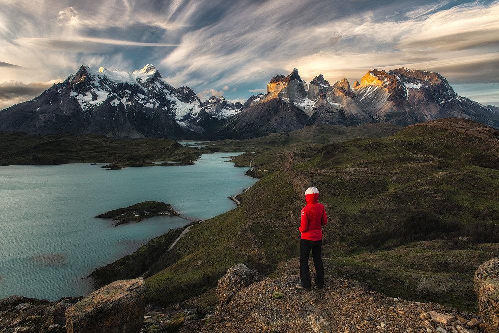 austin-trigg-patagonia-adventure-Mirador-Condor-sunset-torres-del-paine.jpg