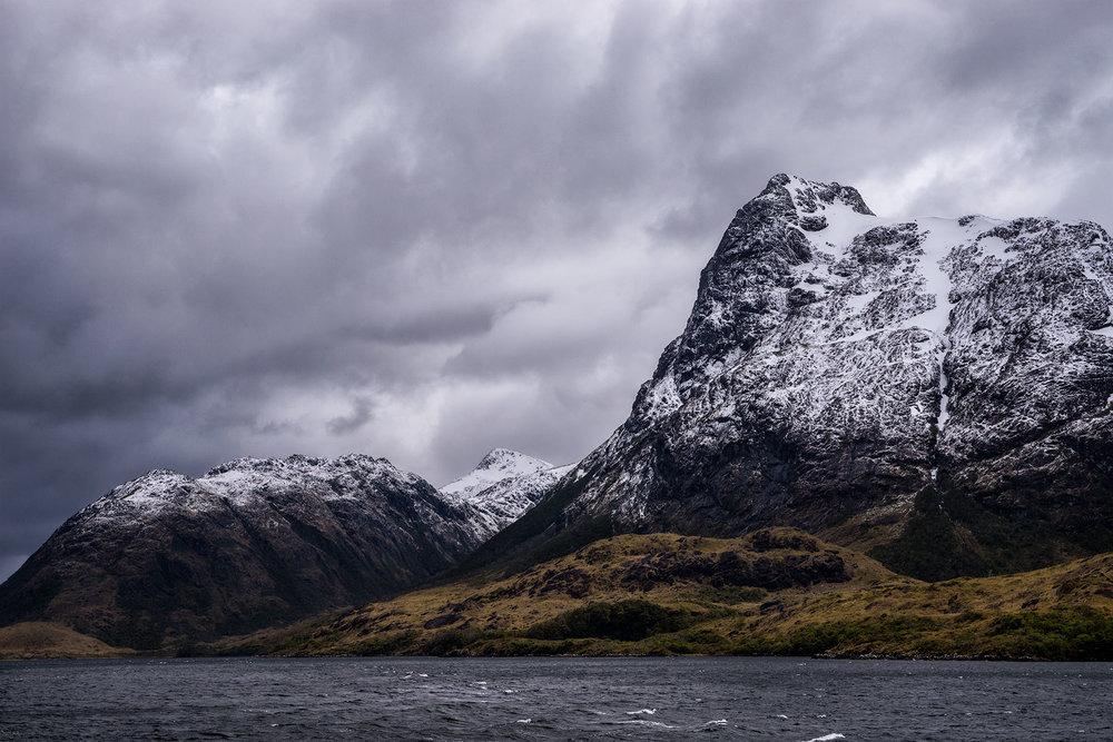 austin-trigg-patagonia-adventure-Magellan-Strait-ocean-mountains.jpg