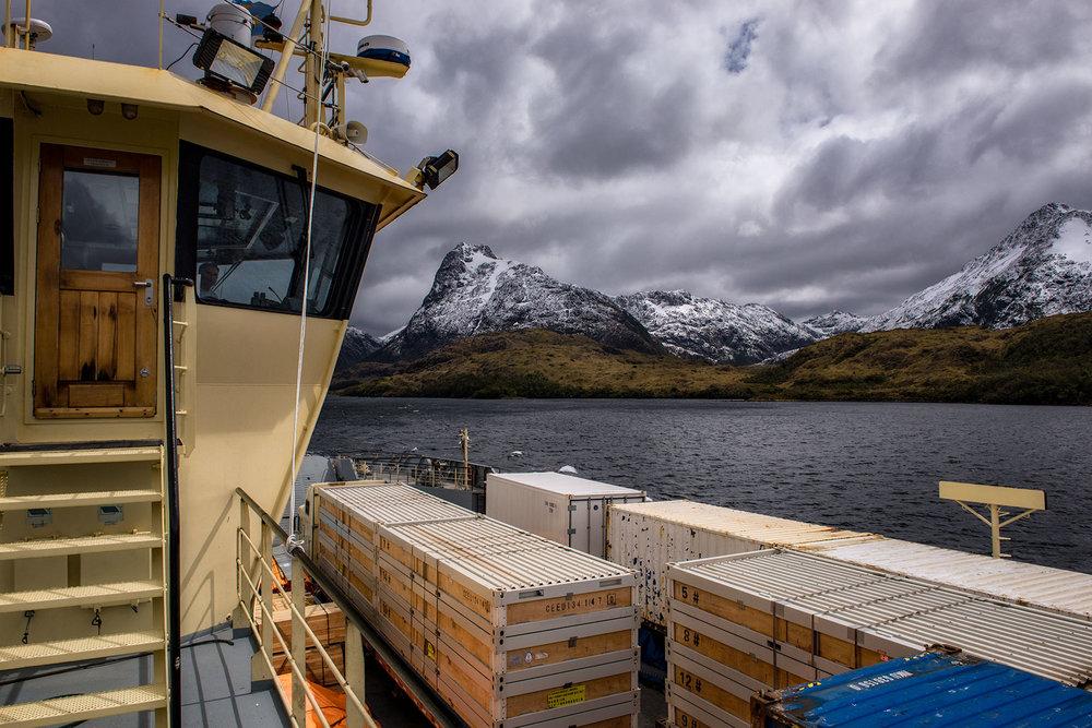 austin-trigg-patagonia-adventure-Magellan-Strait-ferry.jpg