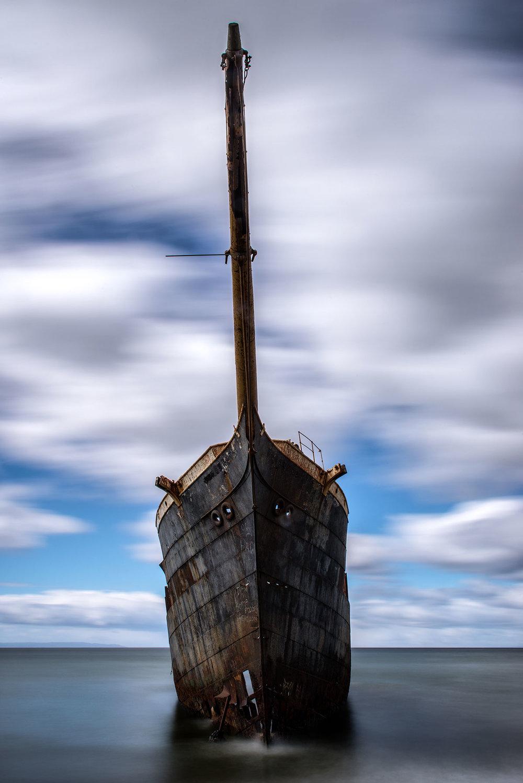 austin-trigg-patagonia-adventure-Lord-Lonsdale-shipwreck-long-exposuure.jpg