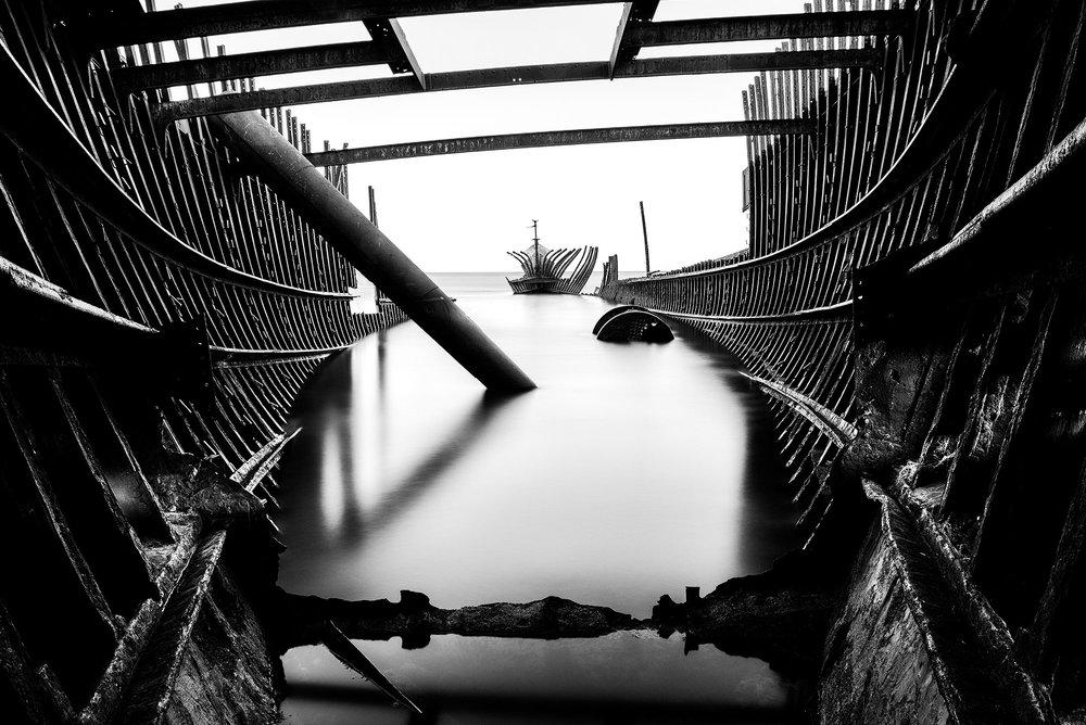 austin-trigg-patagonia-adventure-Lord_Lonsdale-shipwreck.jpg