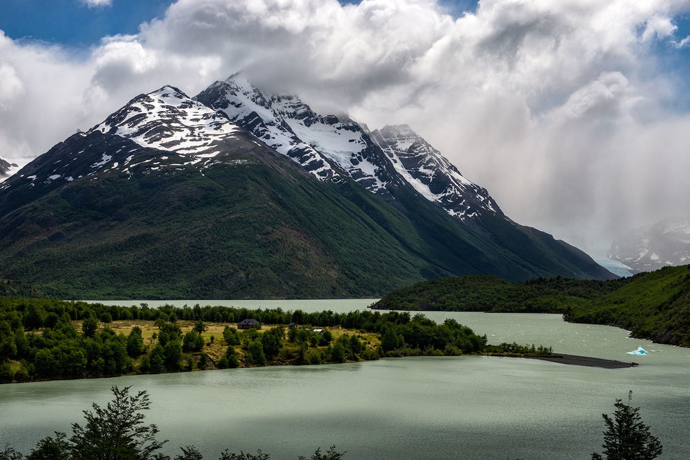 austin-trigg-patagonia-adventure-Lago-Dickson-hiking-backcountry-torres-del-paine.jpg