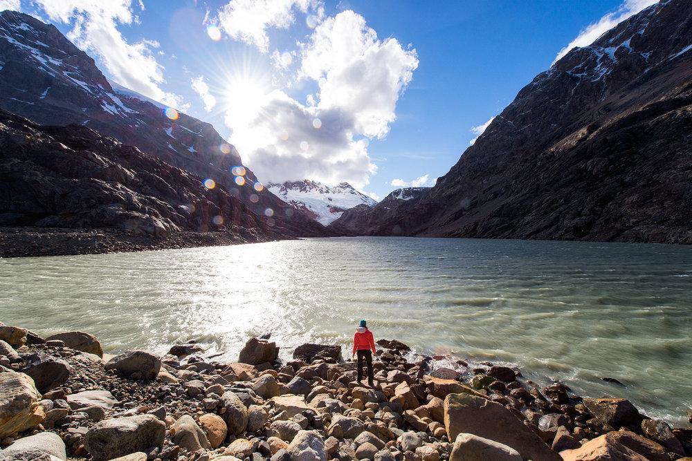 austin-trigg-patagonia-adventure-hiking-Lago-Electrico-lake-windy-mountains-fitz-roy.jpg
