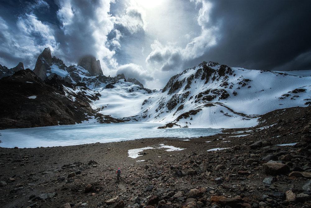 austin-trigg-patagonia-adventure-hiking-Fitz-Roy-frozen-lake.jpg