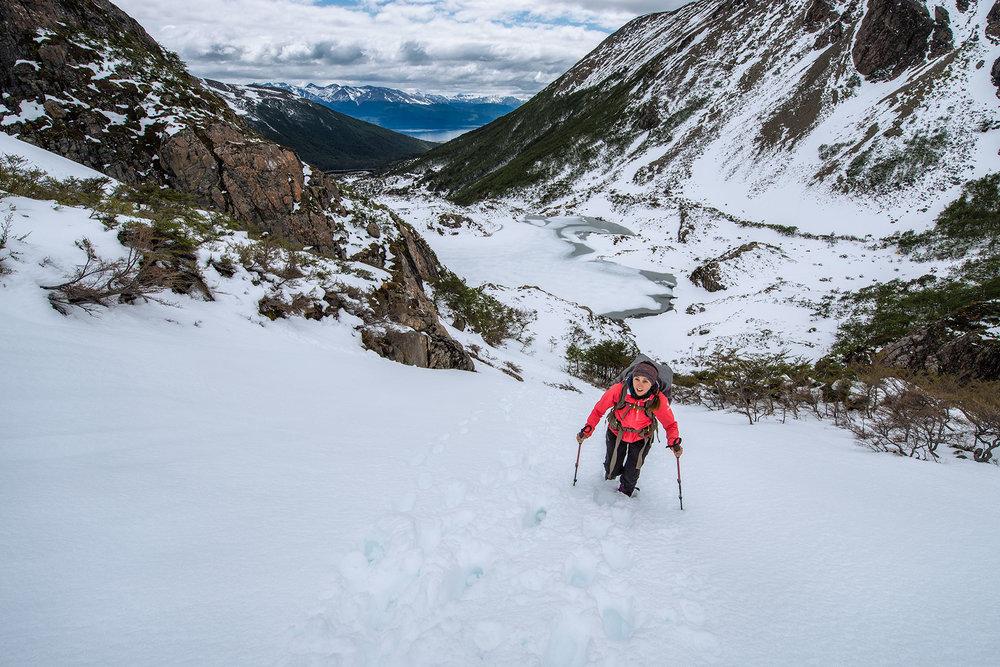 austin-trigg-patagonia-adventure-hiking-dientes-de-navarino-Laguna-del-Salto.jpg