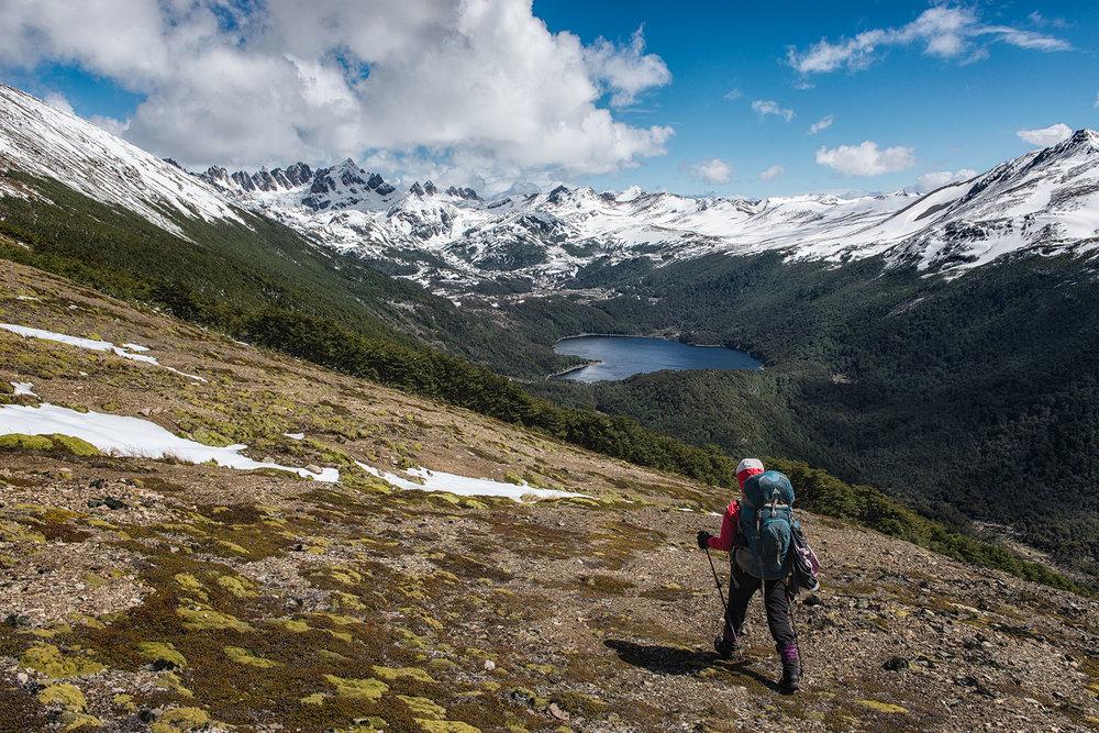 austin-trigg-patagonia-adventure-hiking-Dientes-de-navarino-Circuit.jpg