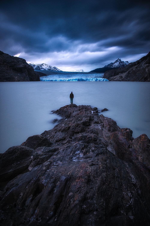 austin-trigg-patagonia-adventure-Glacier-Grey-Mirador-torres-del-paine-long-exposure.jpg