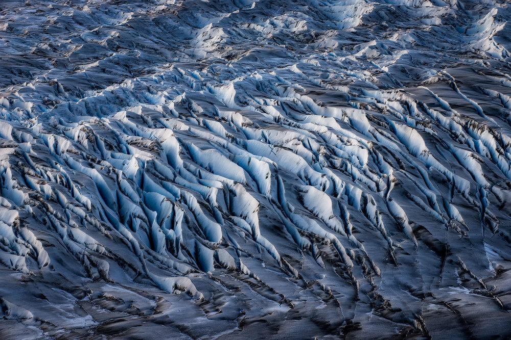 austin-trigg-patagonia-adventure-Glacier-grey-landscape-torres-del-paine.jpg