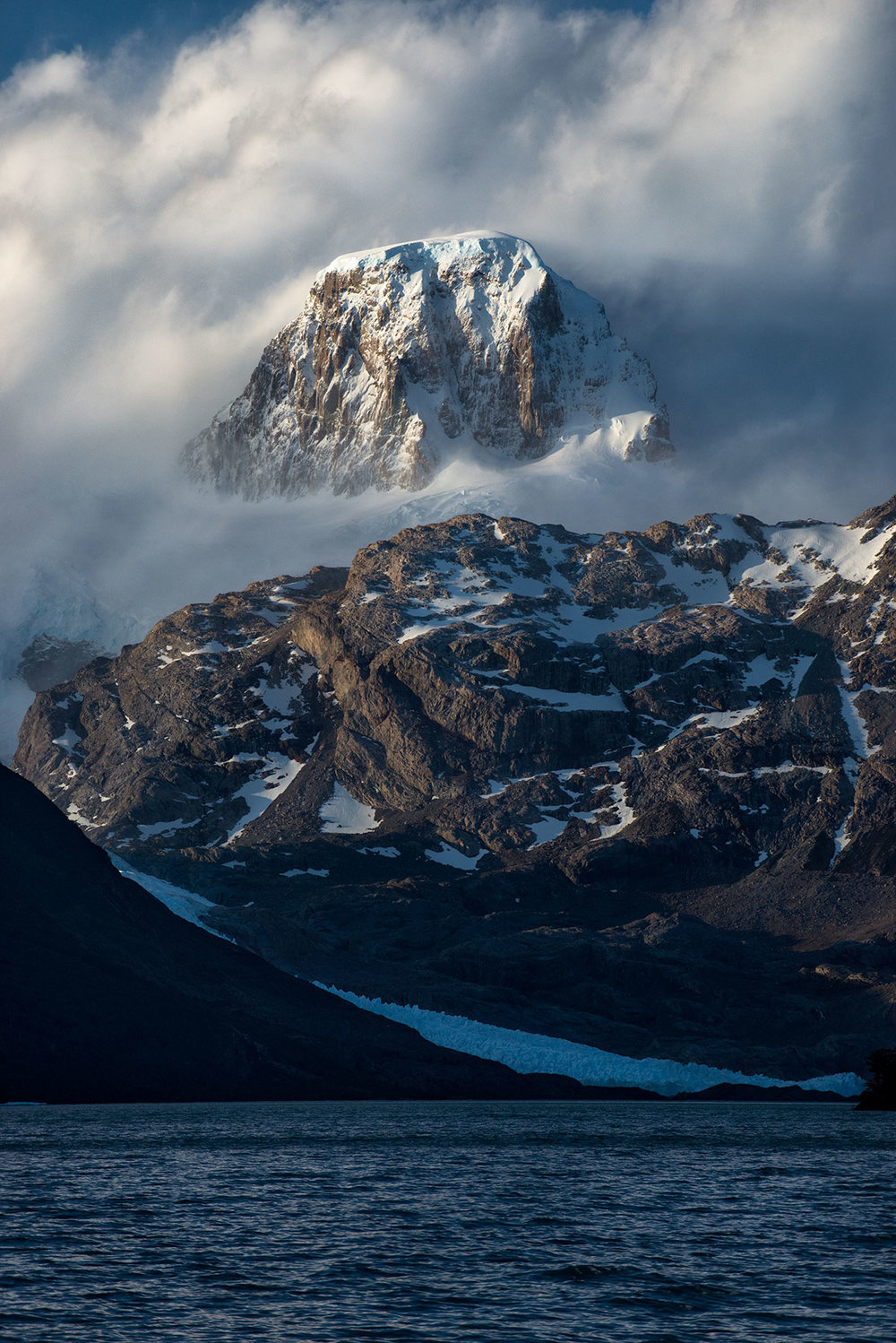 austin-trigg-patagonia-adventure-Cube-Mountain-clouds-torres-del-paine.jpg