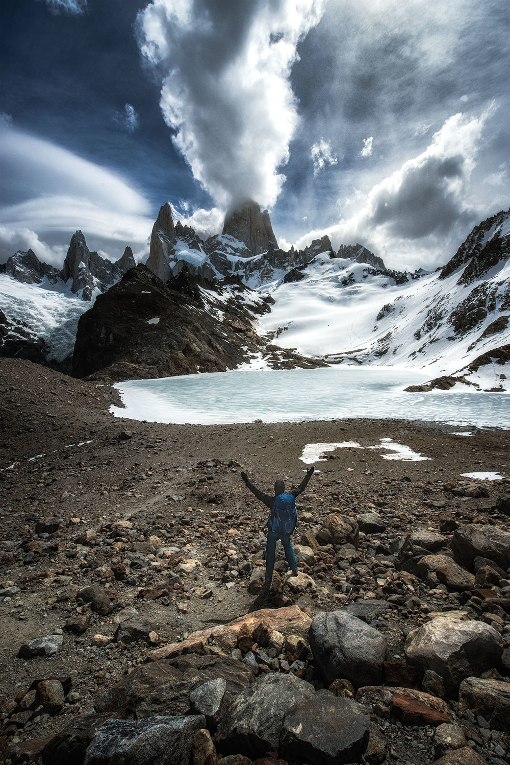 austin-trigg-patagonia-adventure-fitz-roy-massif-clouds.jpg