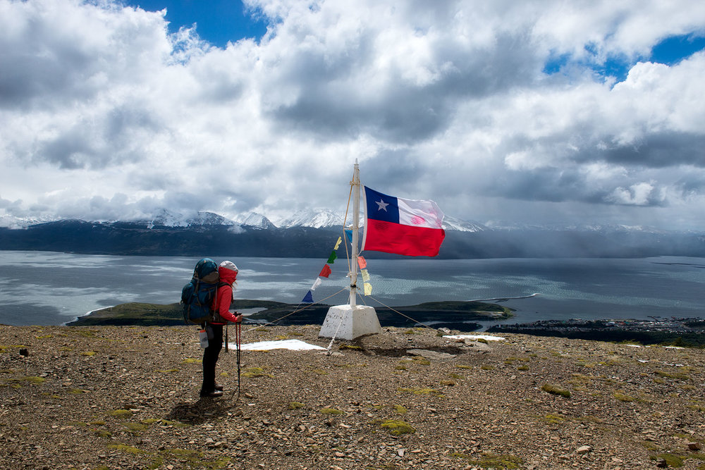 austin-trigg-patagonia-adventure-Beagle-channel-overlook-Puerto-Williams-chile-south-america.jpg