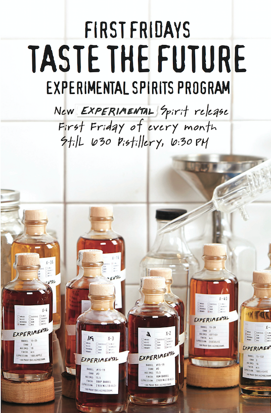 Experimental Spirits sign -cropped.png