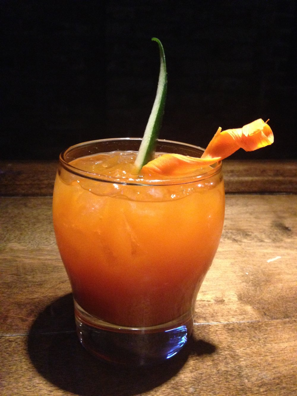 Cocktail-CarrotKick-VindeSet.JPG