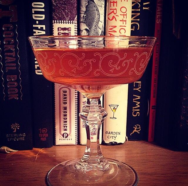 Cocktail-ShowMe.jpeg
