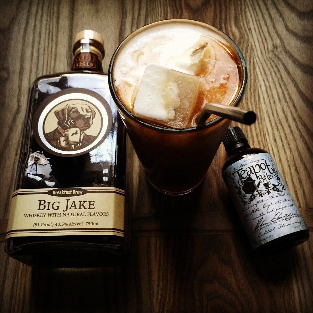 Iced Wegz Cocktail.JPG