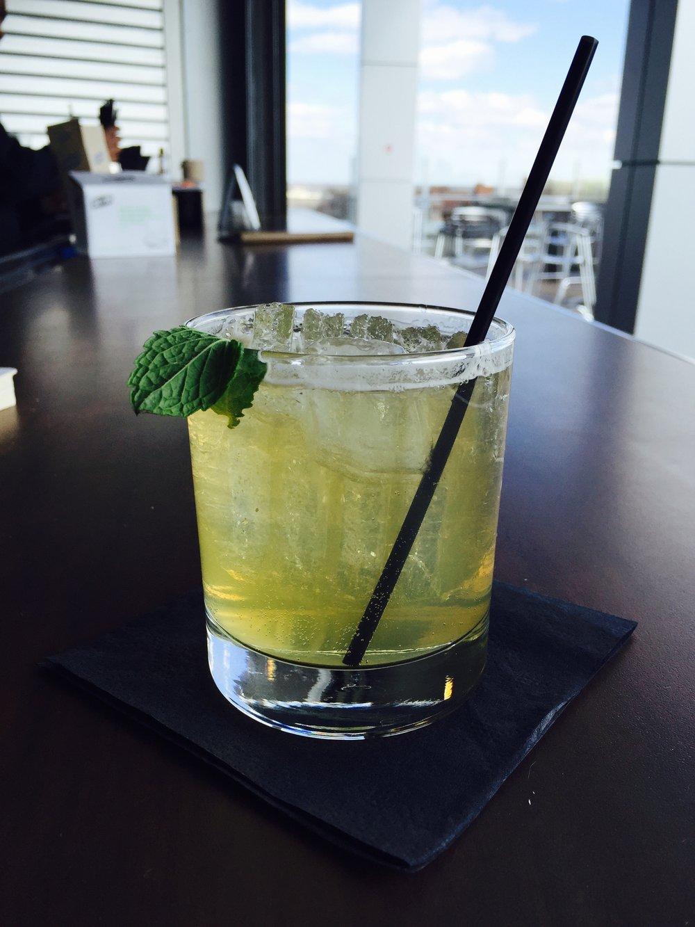 The Roof cocktail - Cinna-Mint.jpg