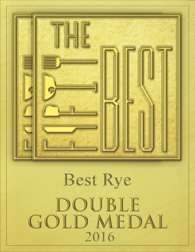 TheFiftyBest_DoubleGoldMedal_Rye_2016.jpg