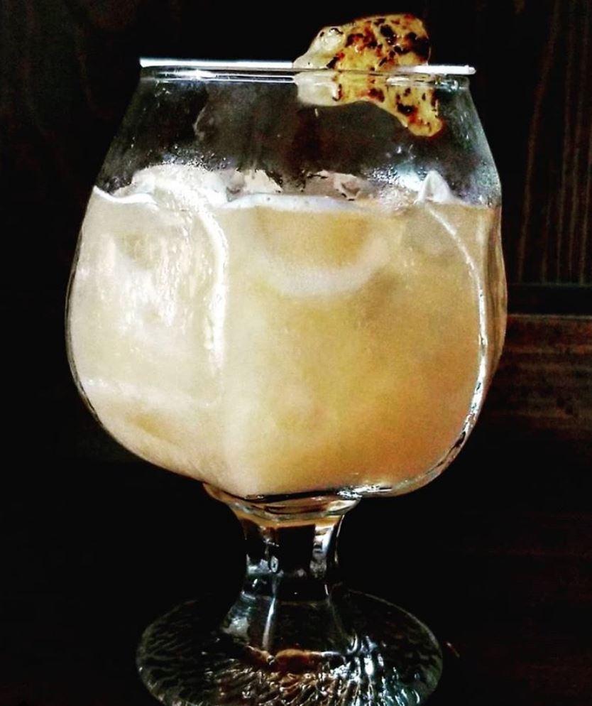 gin punch.JPG