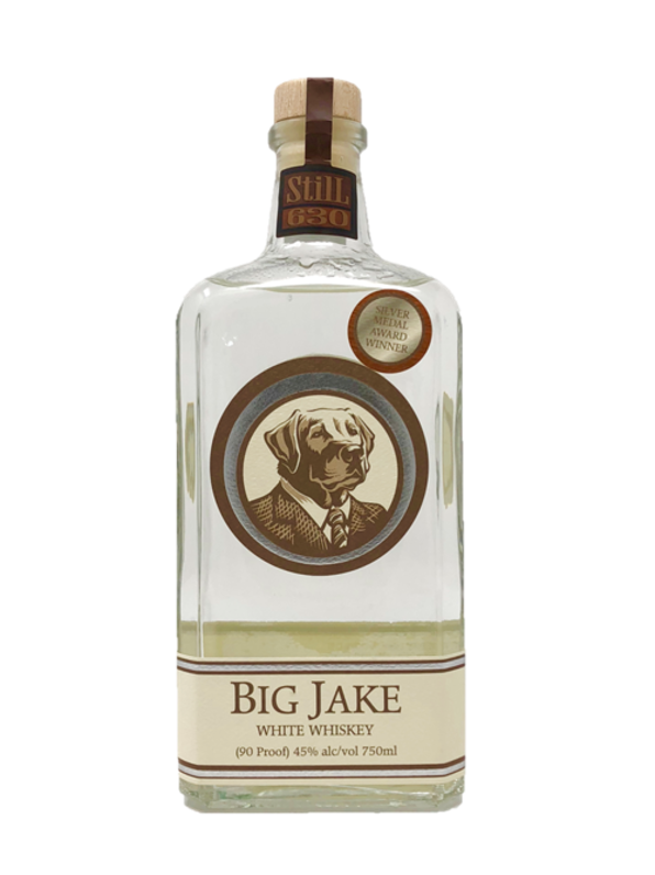big jake.png