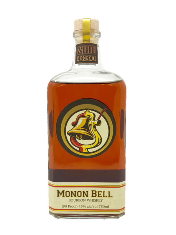 monon bell.png