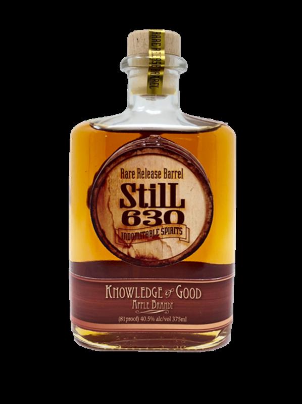knowledge of good apple brandy.png