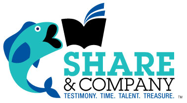 Share_Logo_primary_F_web.jpg
