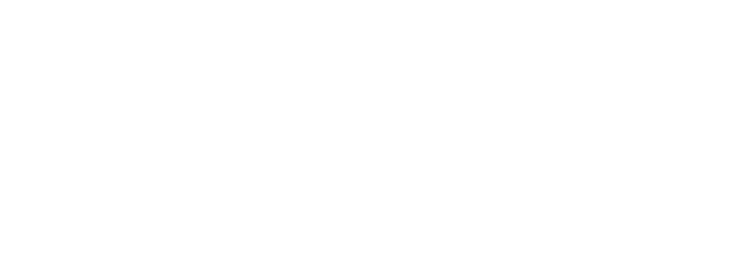Nashville City Center