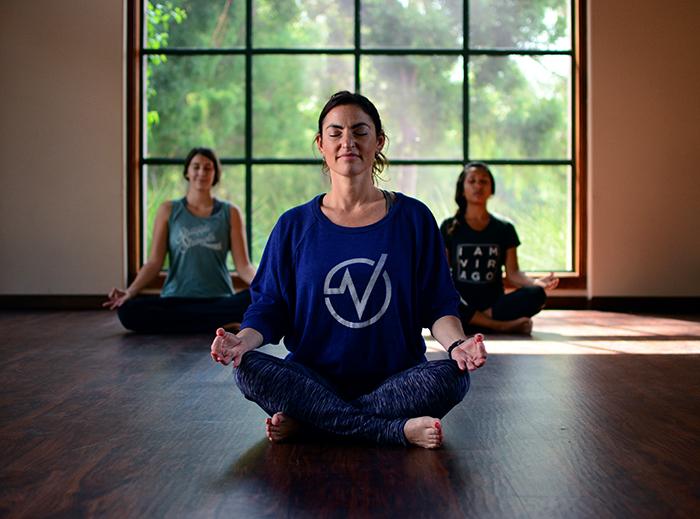Mika Meditation.jpg