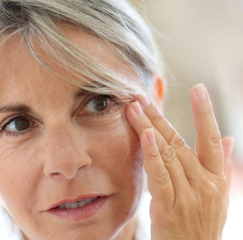 Anti-Aging -