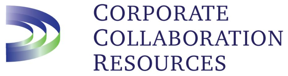 Corporate Collaboration Resources