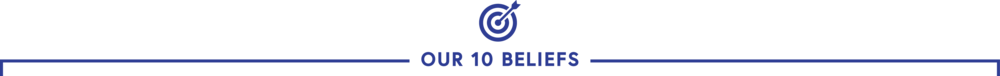 10BeliefsHeader.png