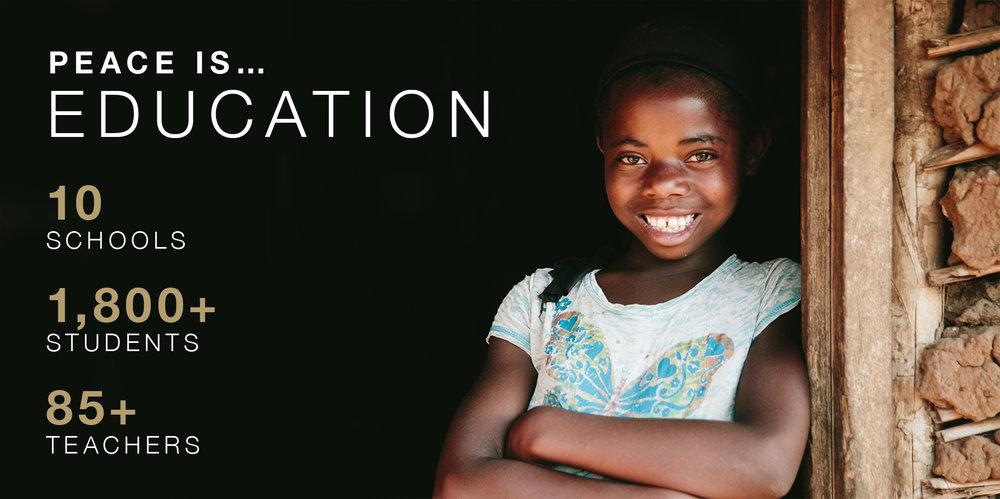 PeaceIs..Education_Image.jpg