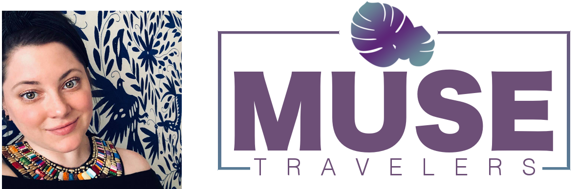 MUSE Travelers Vacations