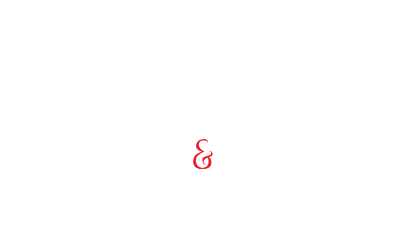 Nicole Miller and Associates