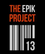 Epik Square Logo.jpeg