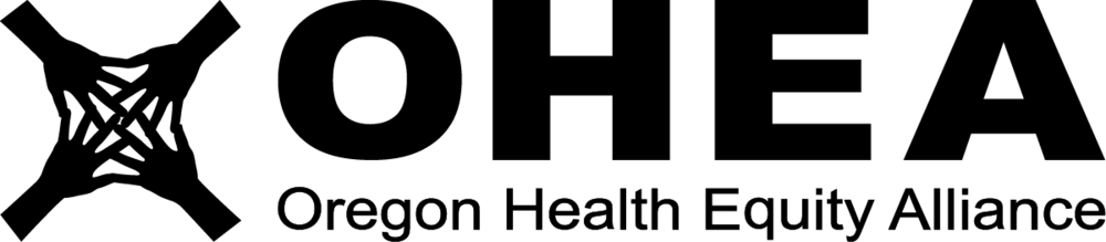OHEA Logo