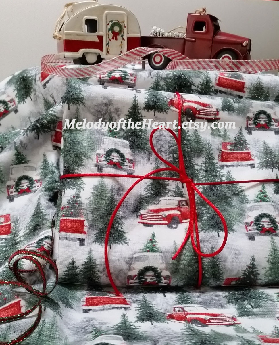 Christmas-truck-mheartetsy (2).jpg
