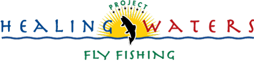Project Healing Waters Fly Fishing, Inc.™ is dedicated to the physical and emotional rehabilitation of disabled active military service personnel and disabled veterans through fly fishing and associated activities including education and outings.