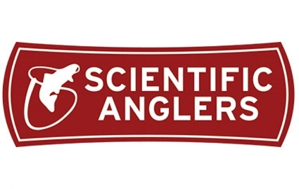 SA Logo.Jpg